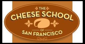 Link to The Cheese School of San Francisco