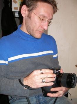 Joachim Boepple